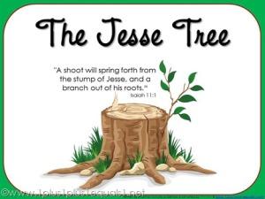 The-Jesse-Tree