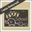 Tot-School-Feature