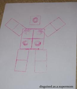 robots13
