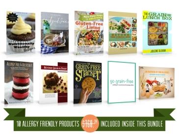 Bookshelf-AllergyFriendly