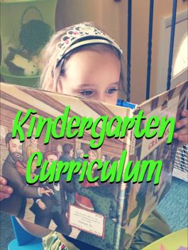 K Curriculum.png