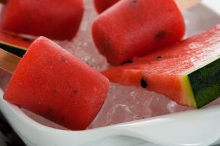 watermelon-popsicle