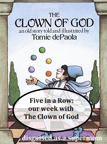 clown-of-god