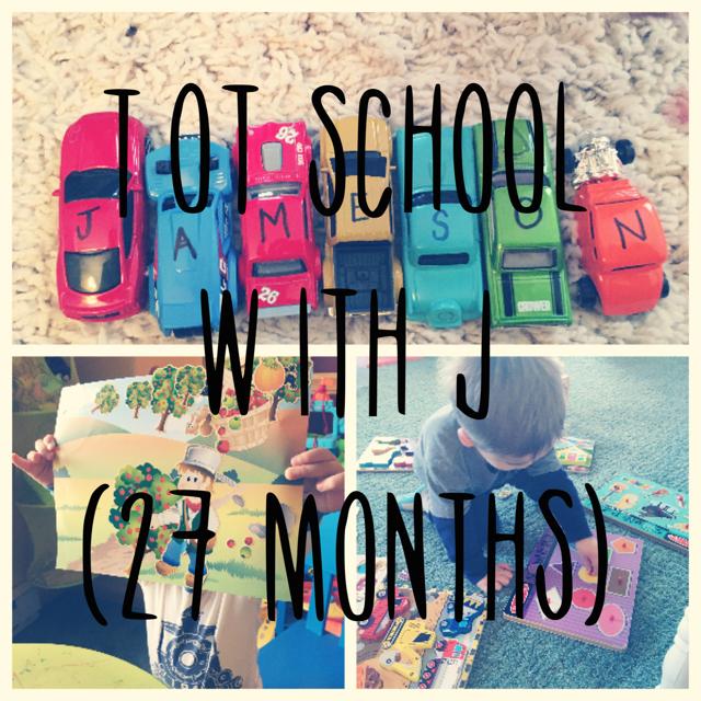 tot-school-cover