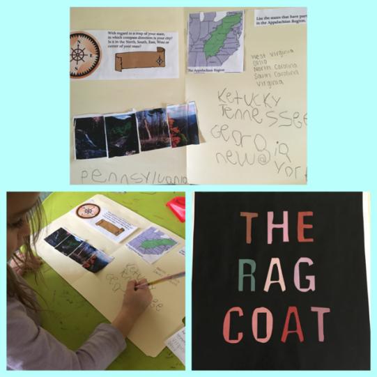 ragcoat1
